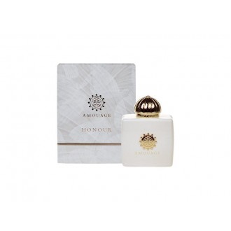 Amouage Honour, 100ml