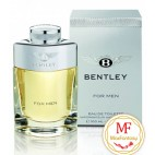 Bentley For Men, 100ml