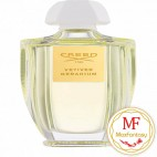 Creed Vetiver Geranium, 100ml man