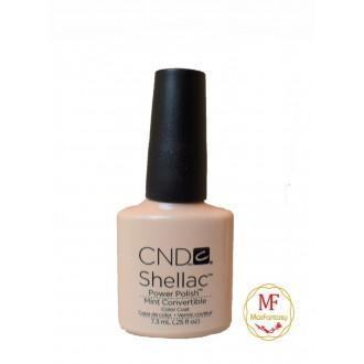 Лак CND Shellac (цвет Powde My Nose), 7.3ml