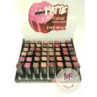 """Блеск для губ """"Ever Beauty Matte Velvet Lipstick"""" (цвета mix 48 шт)"""