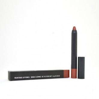 Velvetease Lip Pencil (цвета mix 12шт)