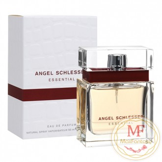 Angel Schlesser Essential, 100ml