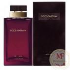 Dolce & Gabbana Intense, 100ml