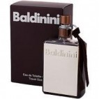 Baldinini Eau de Toilette For Men, 100ml