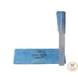 Dell Arte, 8ml (D&G Light Blue)
