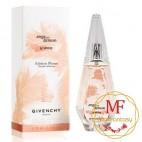 Givenchy Ange Ou Demon Le Secret  edition plume Feather Edition