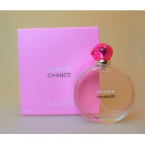 Chance Chance eau de Tender, 100ml (Сhanel eau Tender)