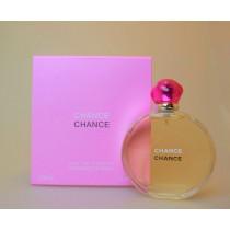 Chance Chance eau de Vive, 100ml (Сhanel eau Vive)