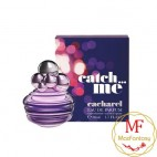 Cacharel Catch Me, 80ml