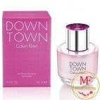 Calvin Klein Down Town, 90ml