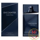 Calvin Klein Encounter, 100ml Man