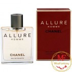Chanel Allure Homme, 100ml. man