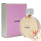 Chanel Chance, 100ml