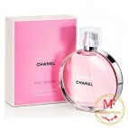 Chanel Chance Eau De Tendre, 50ml