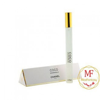 Chanel Coco Mademoiselle, 15мл