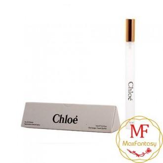 Chloe Chloe, 15мл