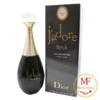Dior Jadore Black, 100ml