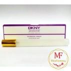 DKNY Juicy Berry (фиолет) (2010), 15мл