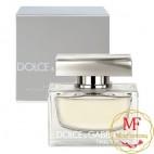 Dolce&Gabbana L'eau The One, 75ml
