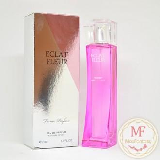 Eklat Fleur/Эклат Флеур, 50мл