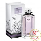 Gucci Flora By Gucci Generous Violet, 100ml