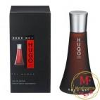 Hugo Boss Deep Red, 90ml