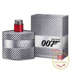 James Bond 007 Quantum, 75ml