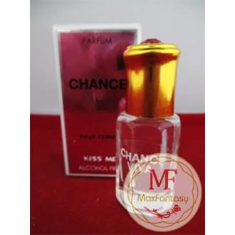 Chance Viva, 6ml