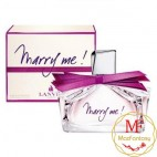 Lanvin Marry Me A La Folie, 75ml
