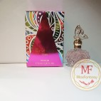 Britney Fan, 7ml