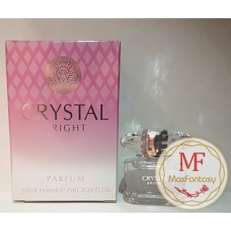 Crystal Bright, 7ml