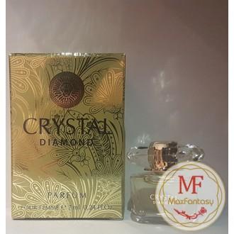 Crystal Diamond, 7ml