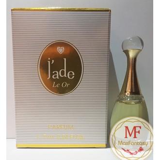 J'ade Le Or, 7ml