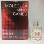 Molecula Mind Games, 7ml