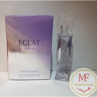 Eckat Parfum, 7ml