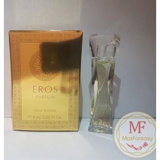 Eros Parfum, 7ml