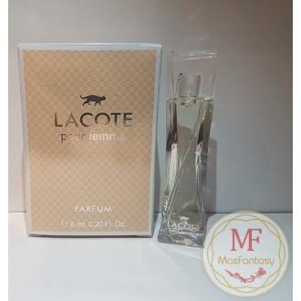 Lacote Pour Femme, 7ml