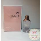 Lacote Sparkling, 7ml