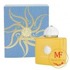 Amouage Sunshine, 100ml