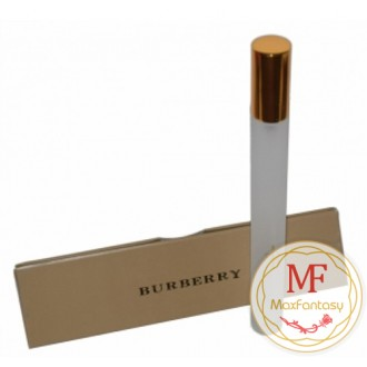 Burberry My Burberry Black, 15мл