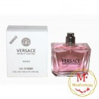Тестер Versace Bright Crystal. 90ml