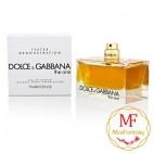 Тестер Dolce Gabbana The One 75ml