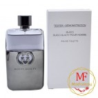 Тестер Gucci Guilty Pour Homme 90ml Man