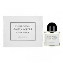 Тестер Byredo Gypsy Water, 100ml
