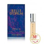 Yves Saint Laurent Belle D Opium, 7мл