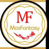 Maxfantasy.ru