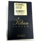 By Kilians Good Girl Gone Bad, 50ml