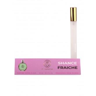 Духи Экстра Класса Shance Fraiche 15ml (треугольник)