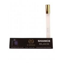 Shance Black 15ml (треугольник)